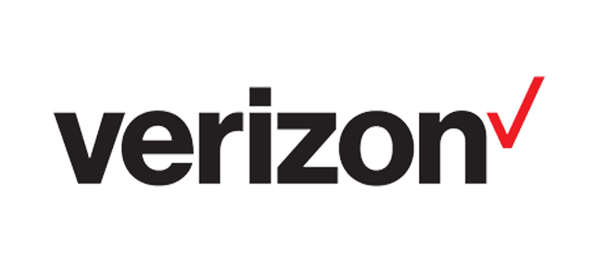 Verizon Pay It Forward