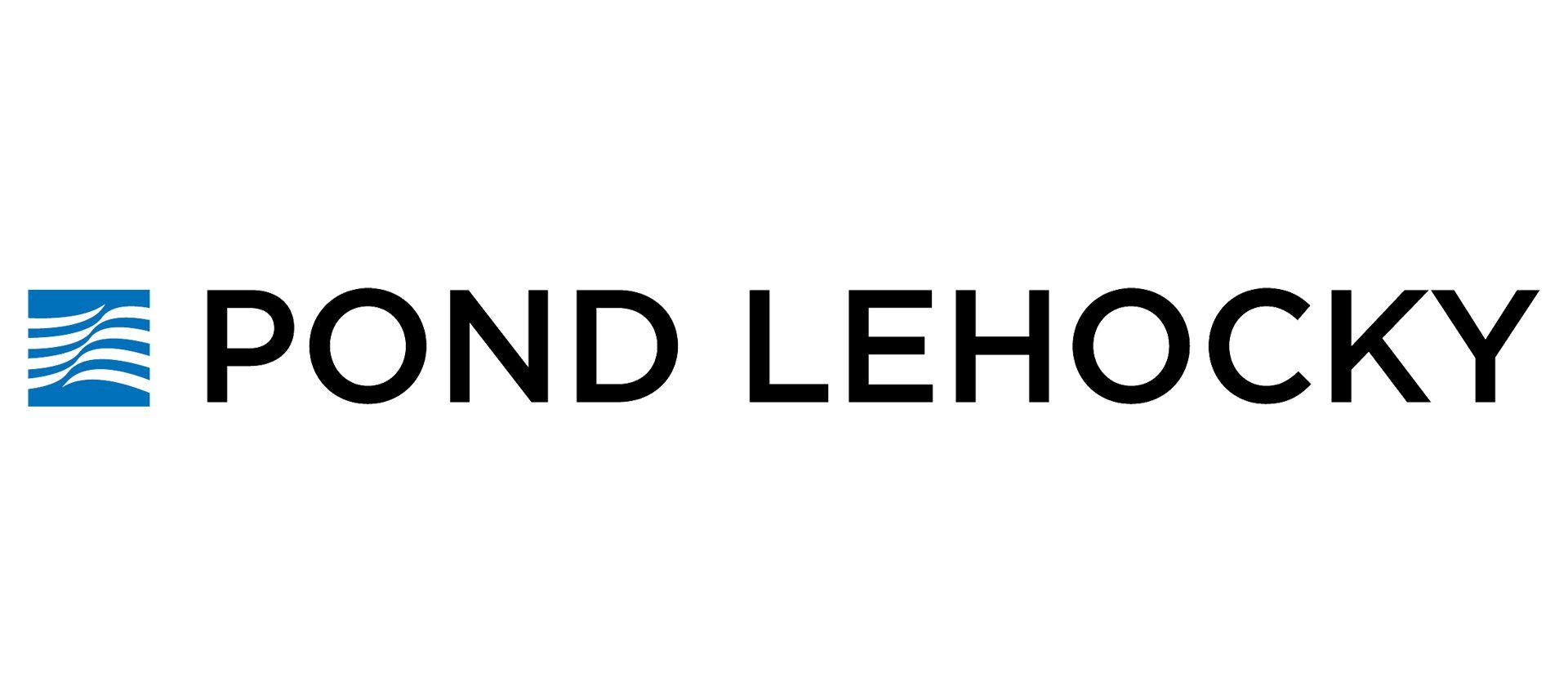 Pond Lehocky
