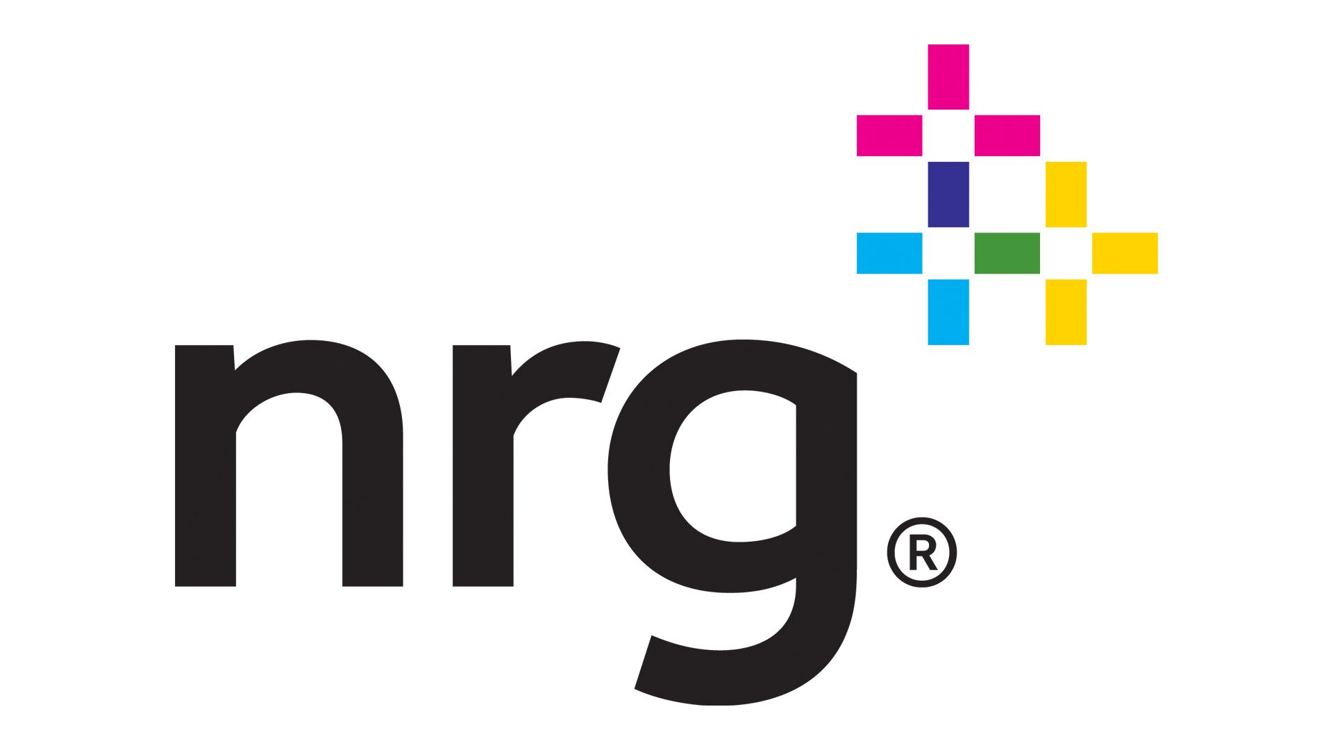 NRG Homegate Contest