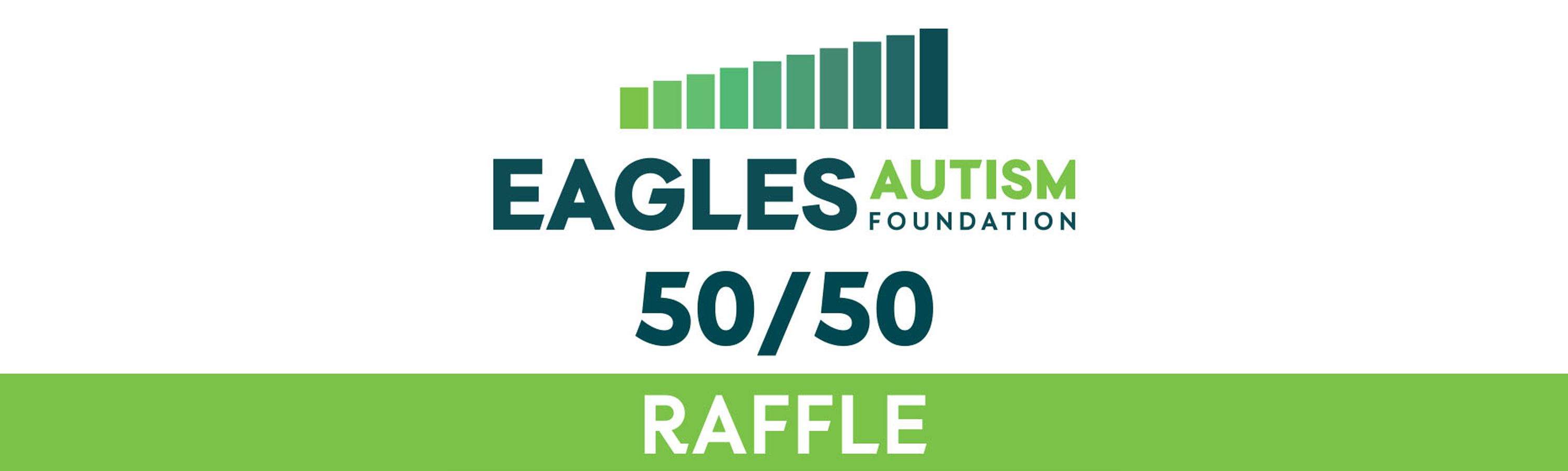 Eagles-Autism-Foundation-Header-RGB