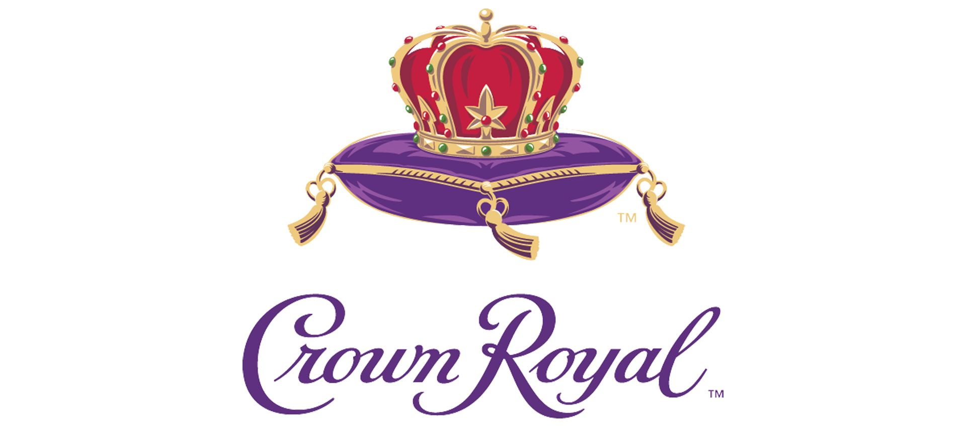 Crown Royal - #GenerosityHour