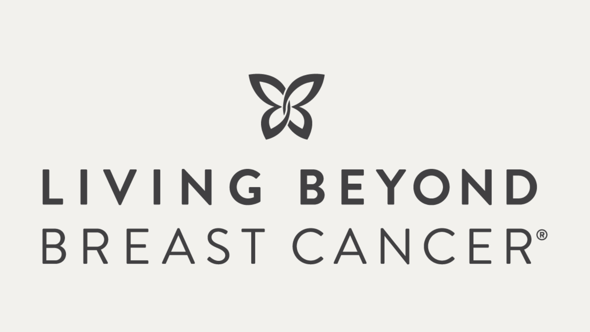 Living Beyond Breast Cancer Fund