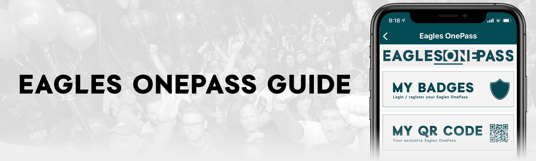 onepass-guide