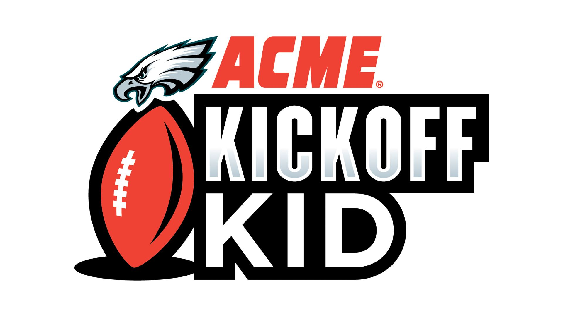 ACME Kickoff Kid