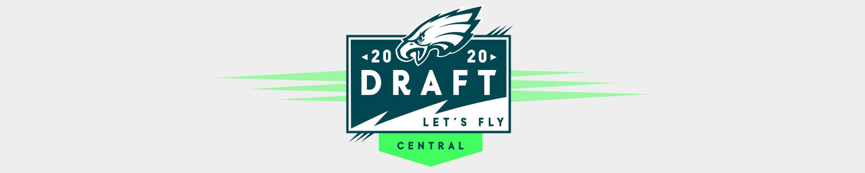 draftcentral