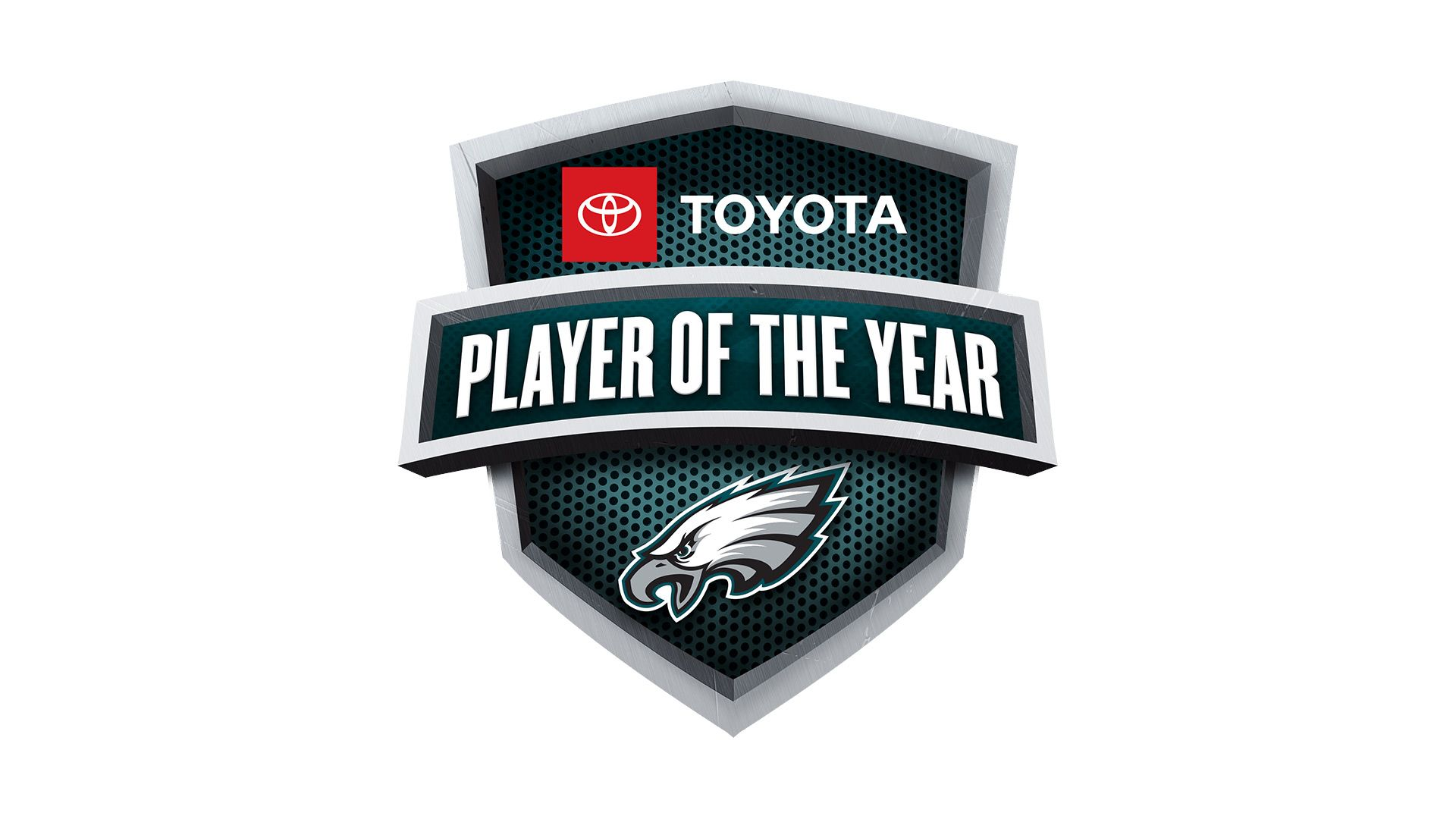 Toyota Player Of The Year