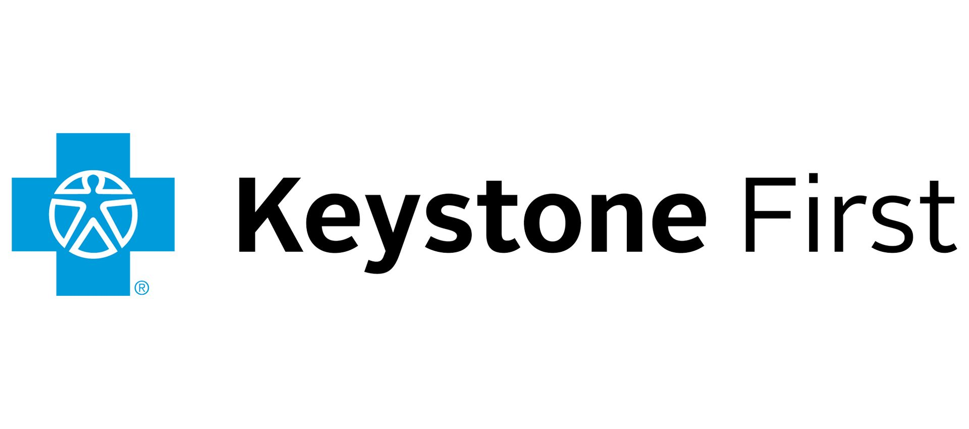 Keystone First - Putting our Community First