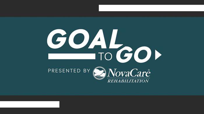 Goal To Go
