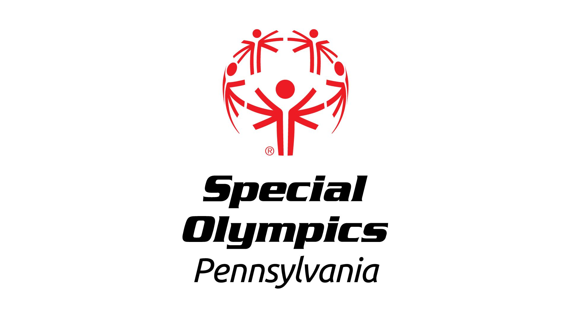 Special Olympics Pennsylvania: Commit to Fit