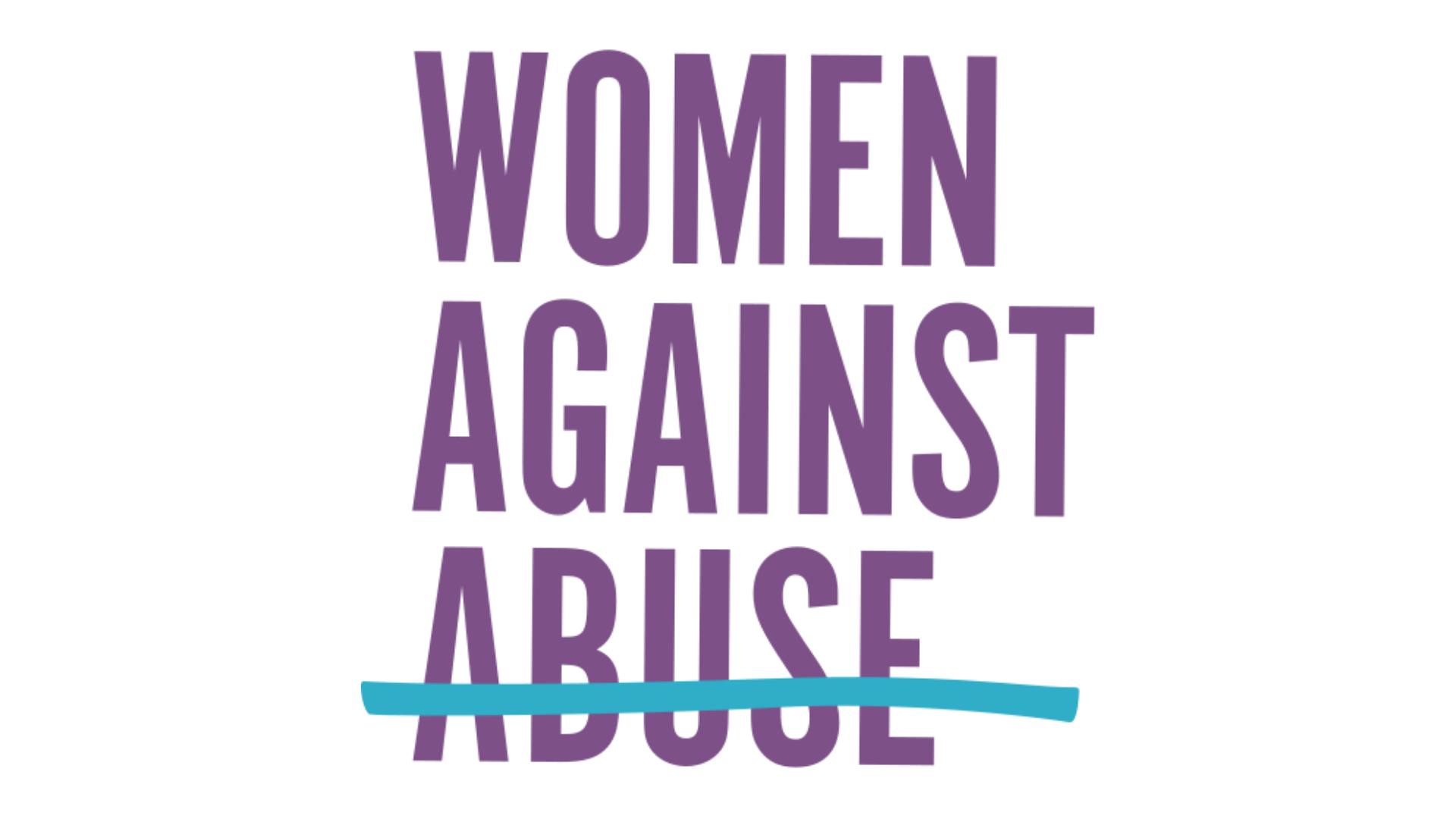 Women Against Abuse's COVID-19 Relief Fund