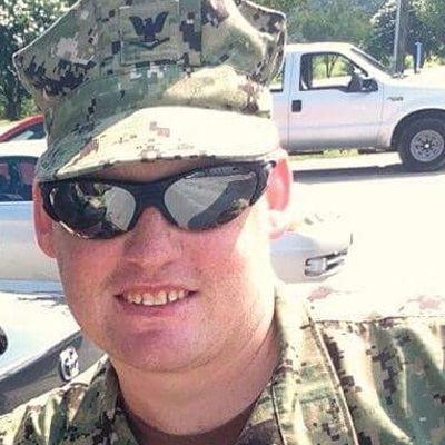 Petty Officer Cory Mays