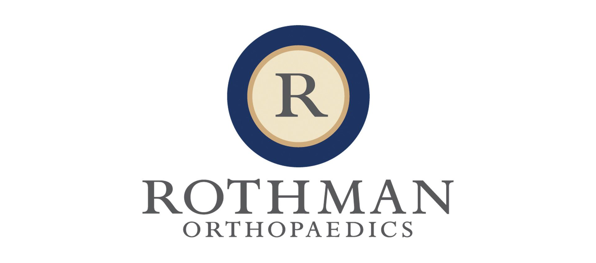 Rothman Virtual Visits