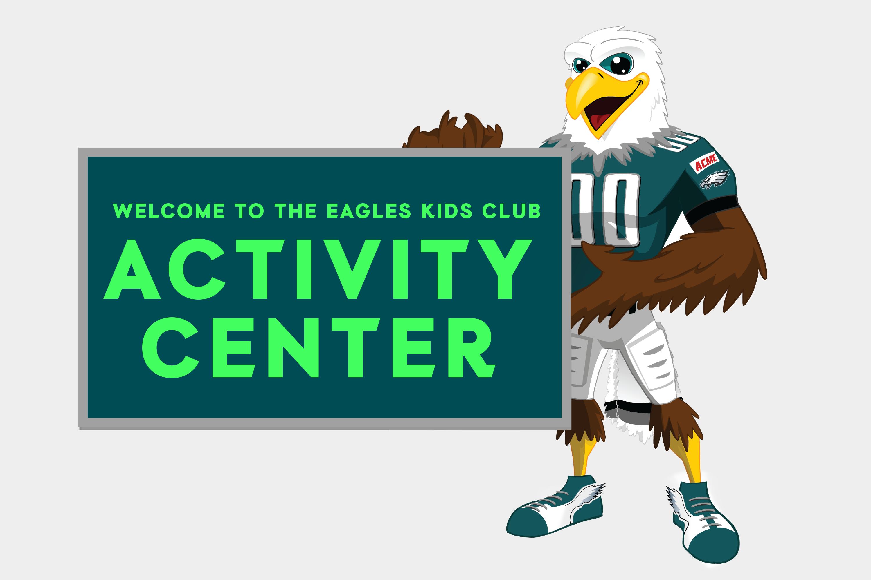 3000W-KidsClubActivityCenter-Header (1)