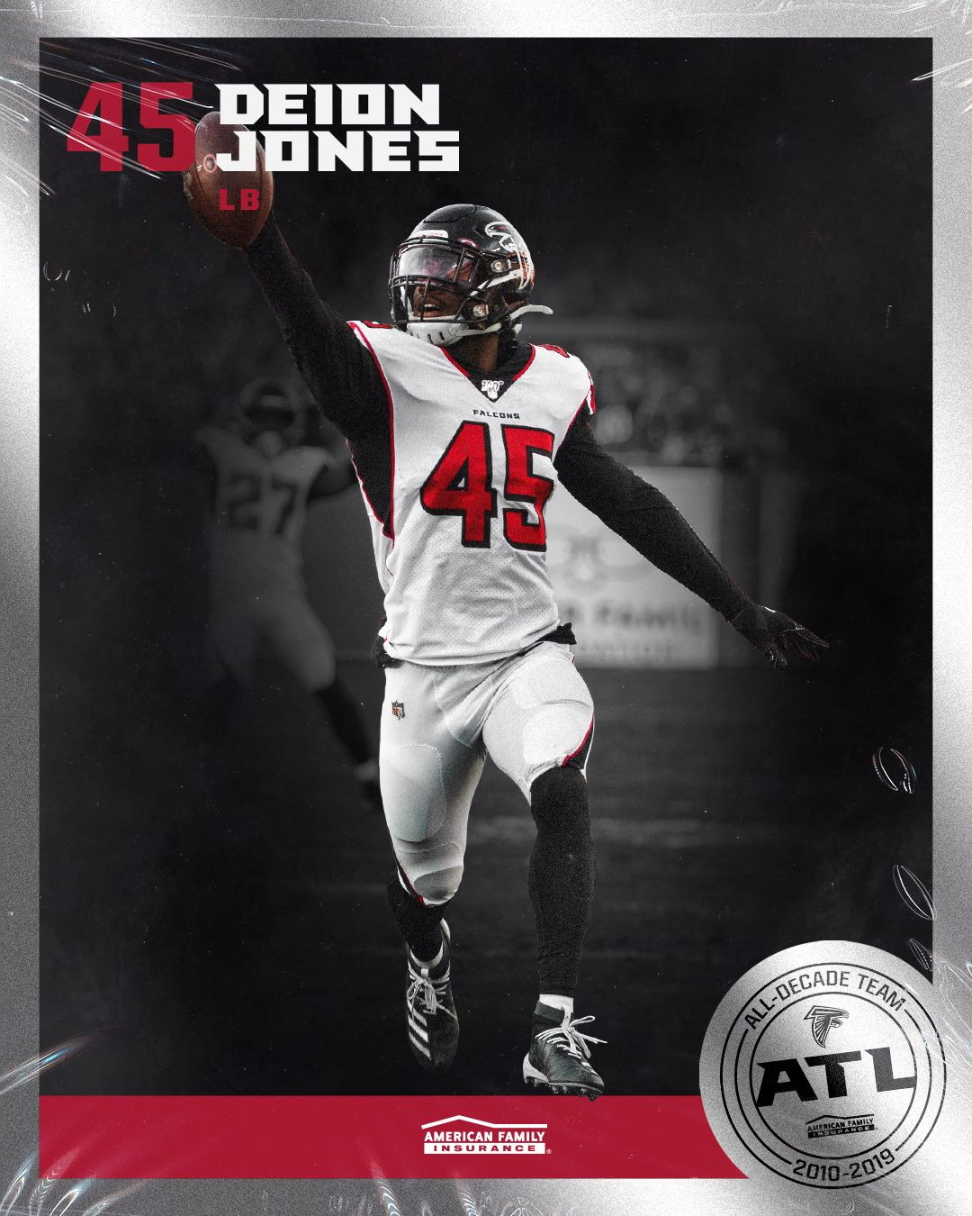 2020_af-dm_adt_deion-jones