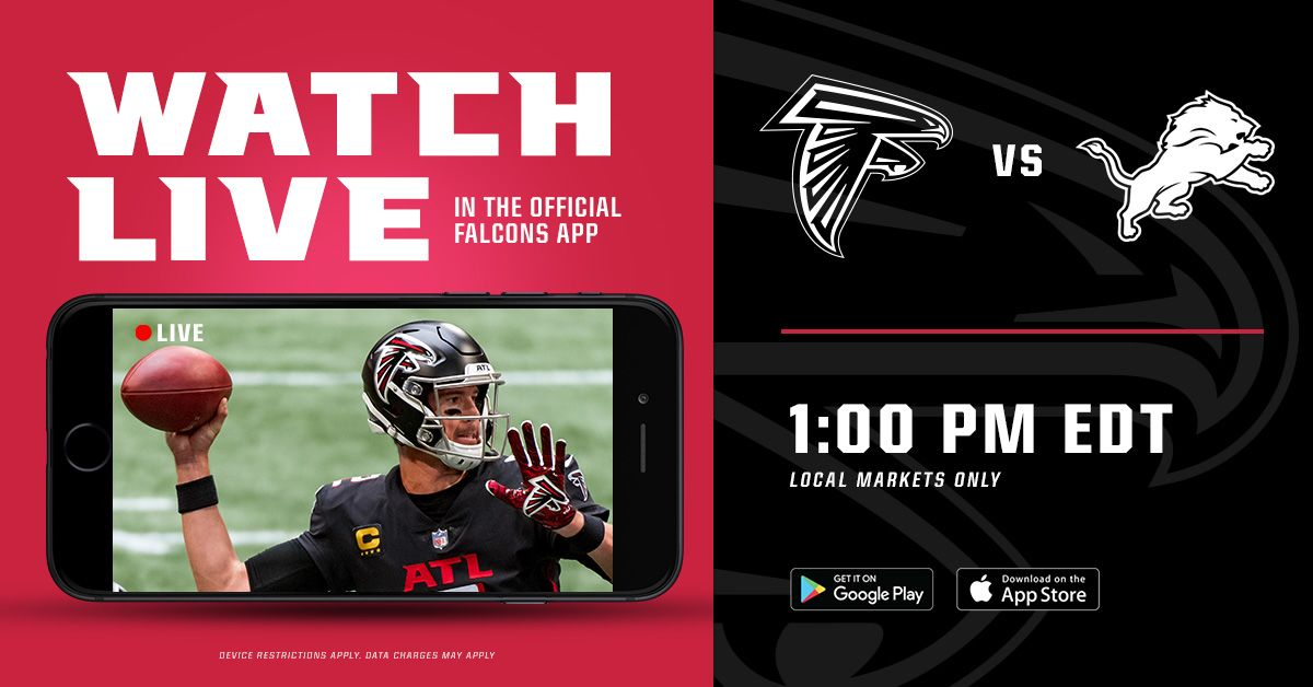 FREE LIVE APP/ONLINE STREAMING