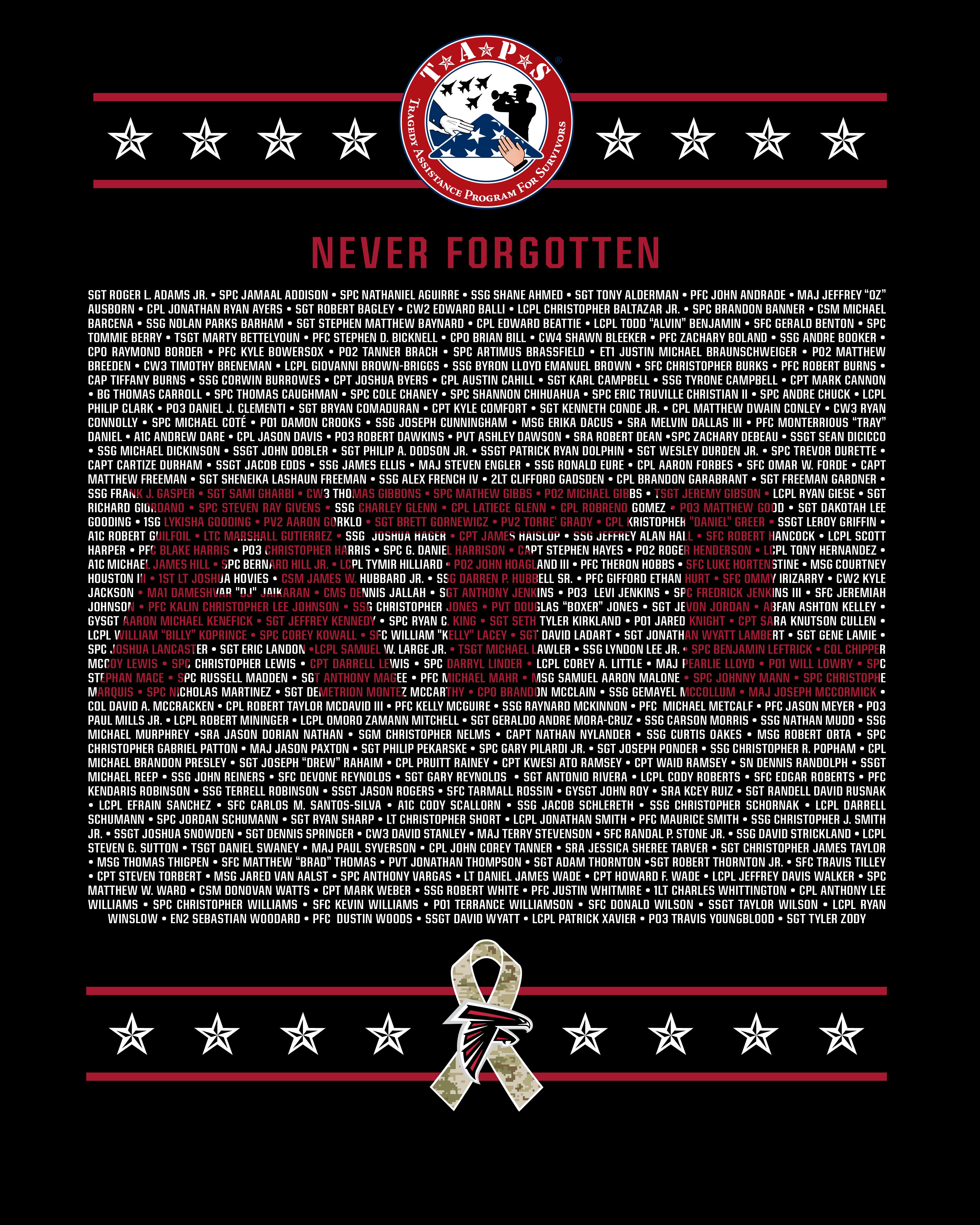 AF_TAPS graphic 2020_FINAL-01