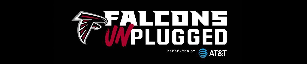 FalconsUnplugged_1200x250