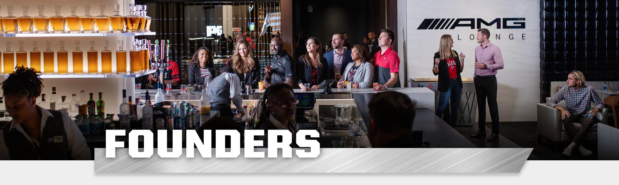 af-2021_stm_tier-header_founders-1
