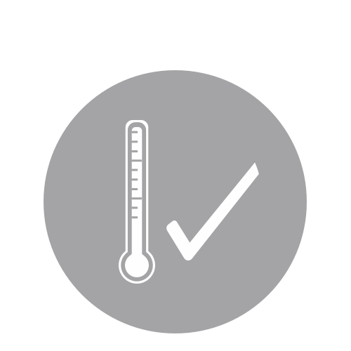 Staff Temperature Checks
