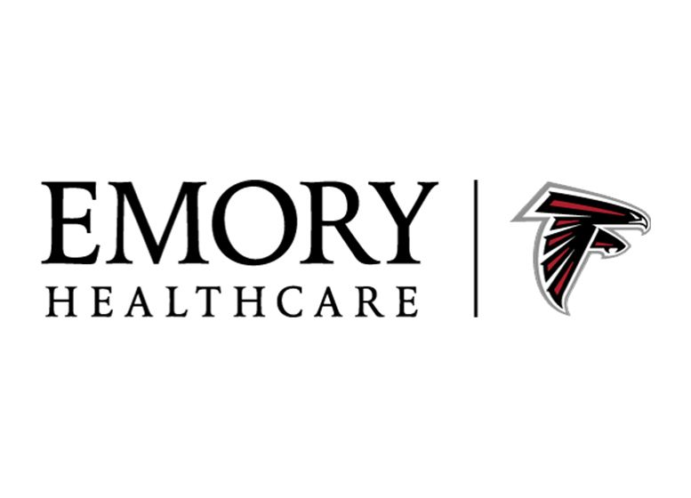 Youth Football Photo Day presented by Emory