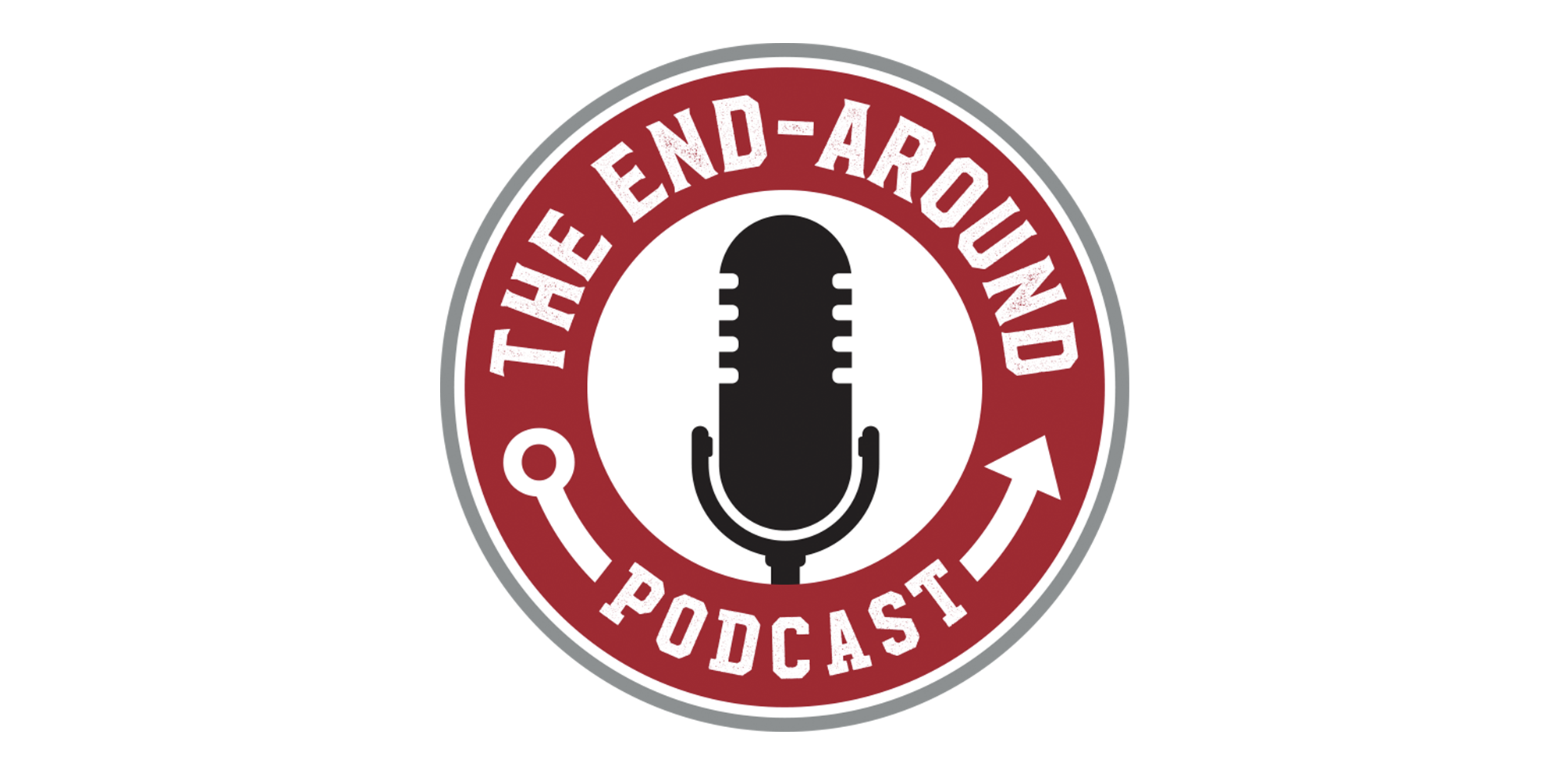 The End-Around