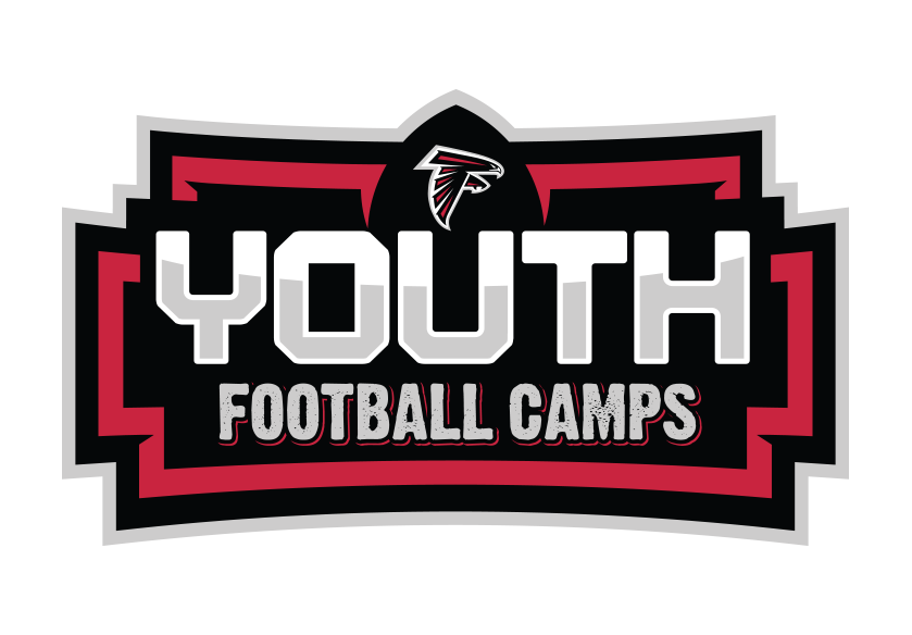 Youth Camps Logo