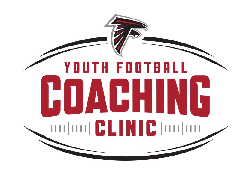 Coaching Clinic Logo