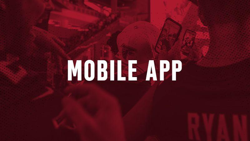 Mobile App Thumb