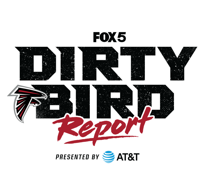 Dirty Bird Report presented by AT&T