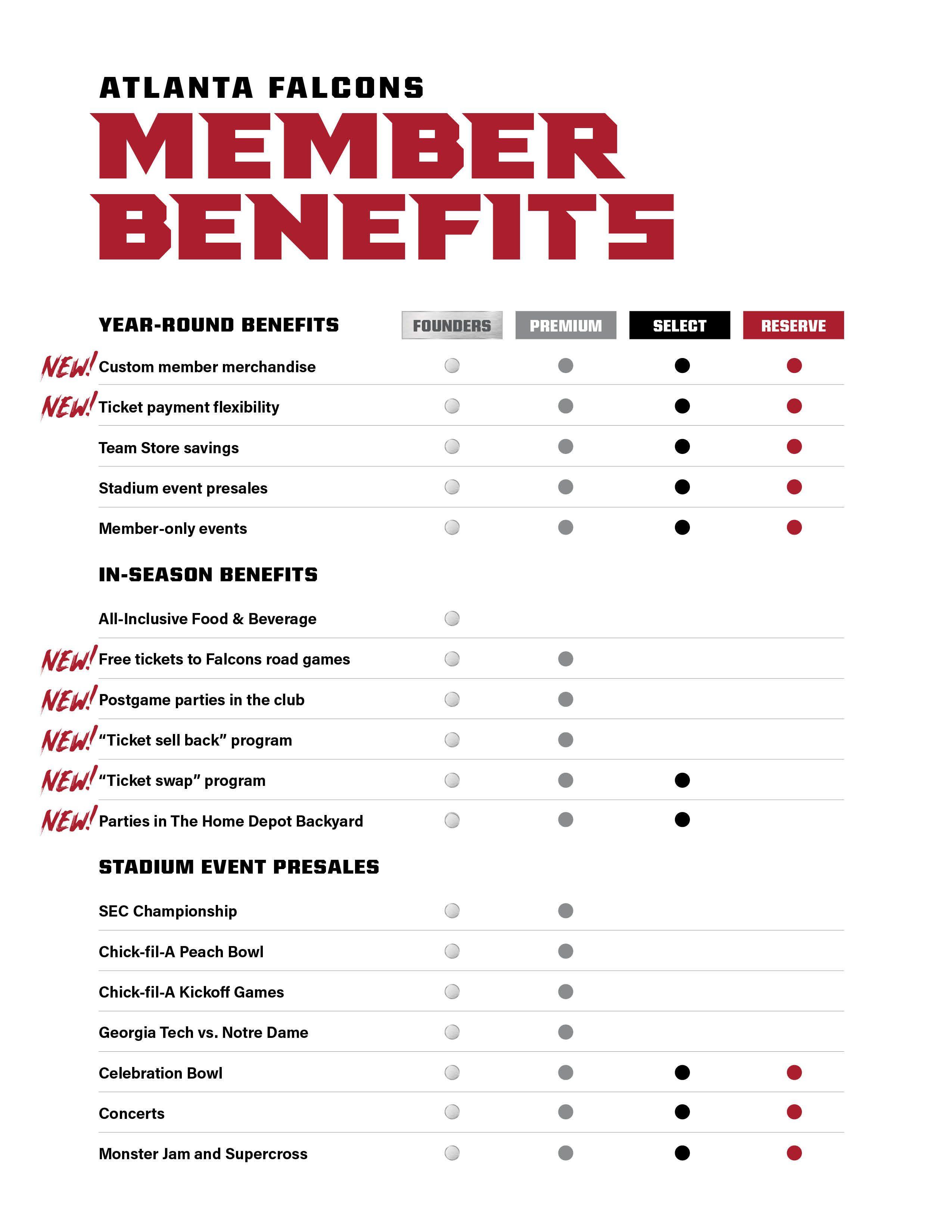 PSL-Benefits (1)
