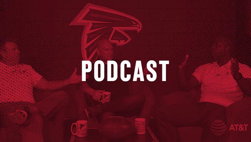 Podcast Thumbg