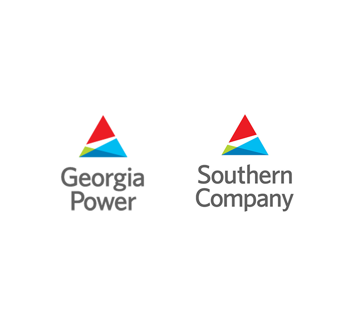 GEORGIA POWER & SOUTHERN COMPANY