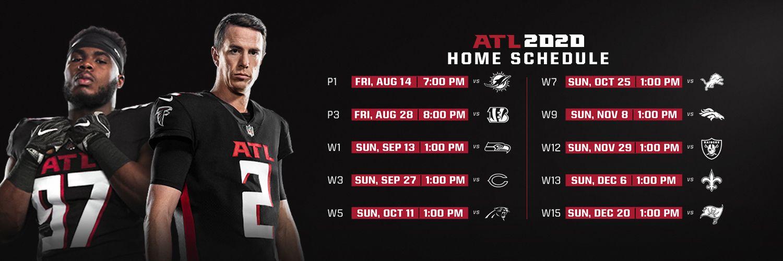 home schedule tw header (2)