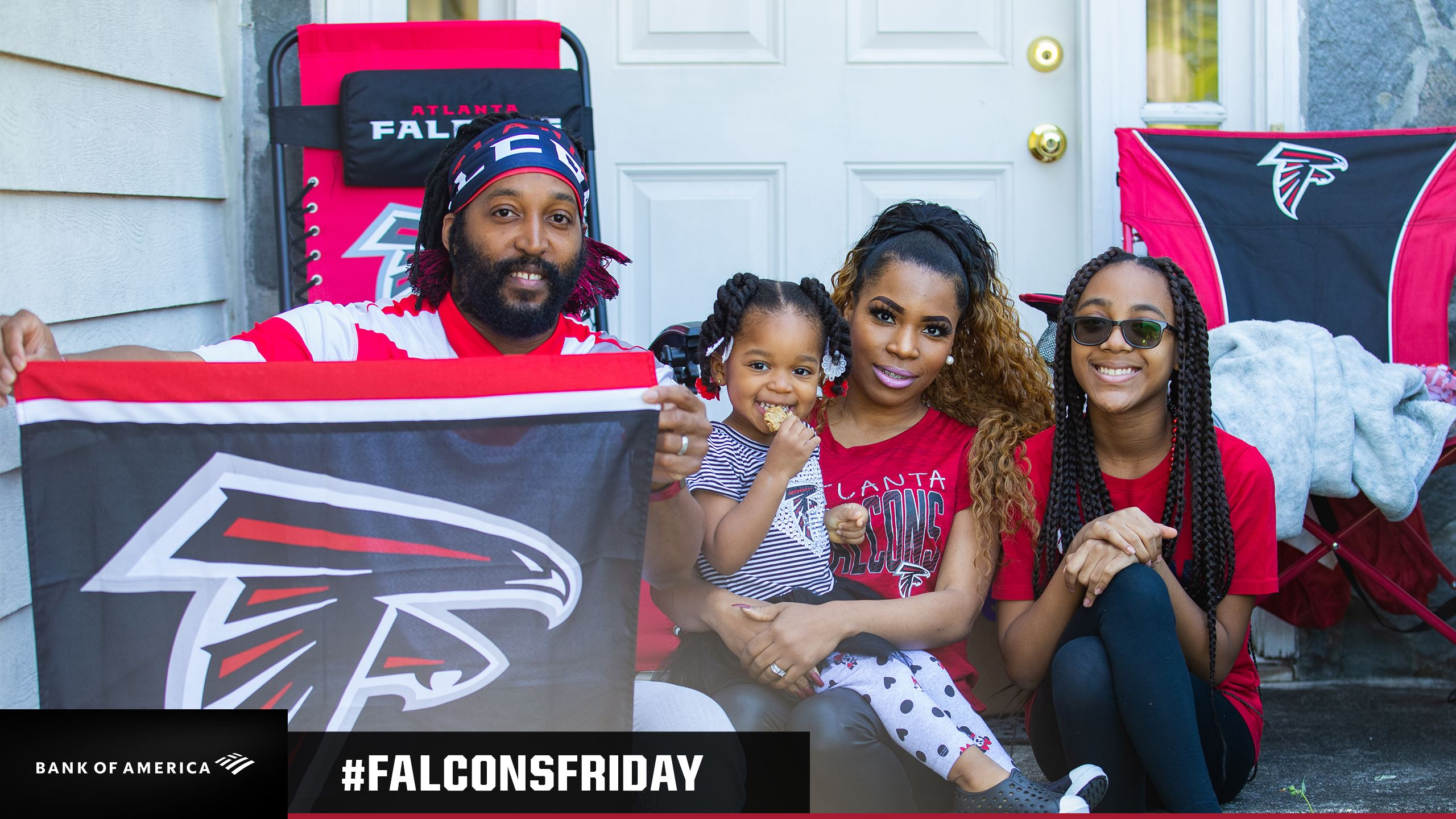 _falcons-friday_16x9