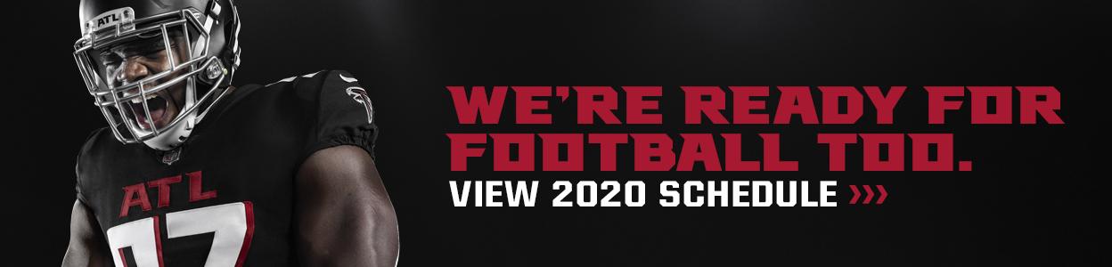 view-2020-schedule-banner-3
