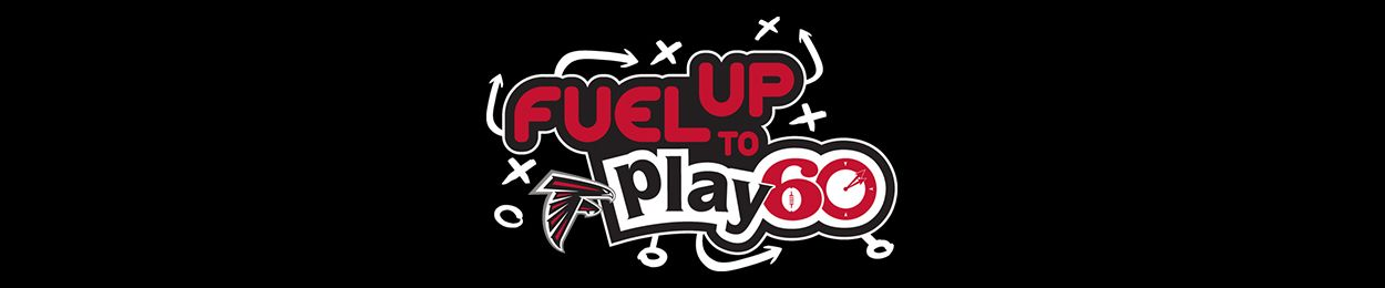 Play603
