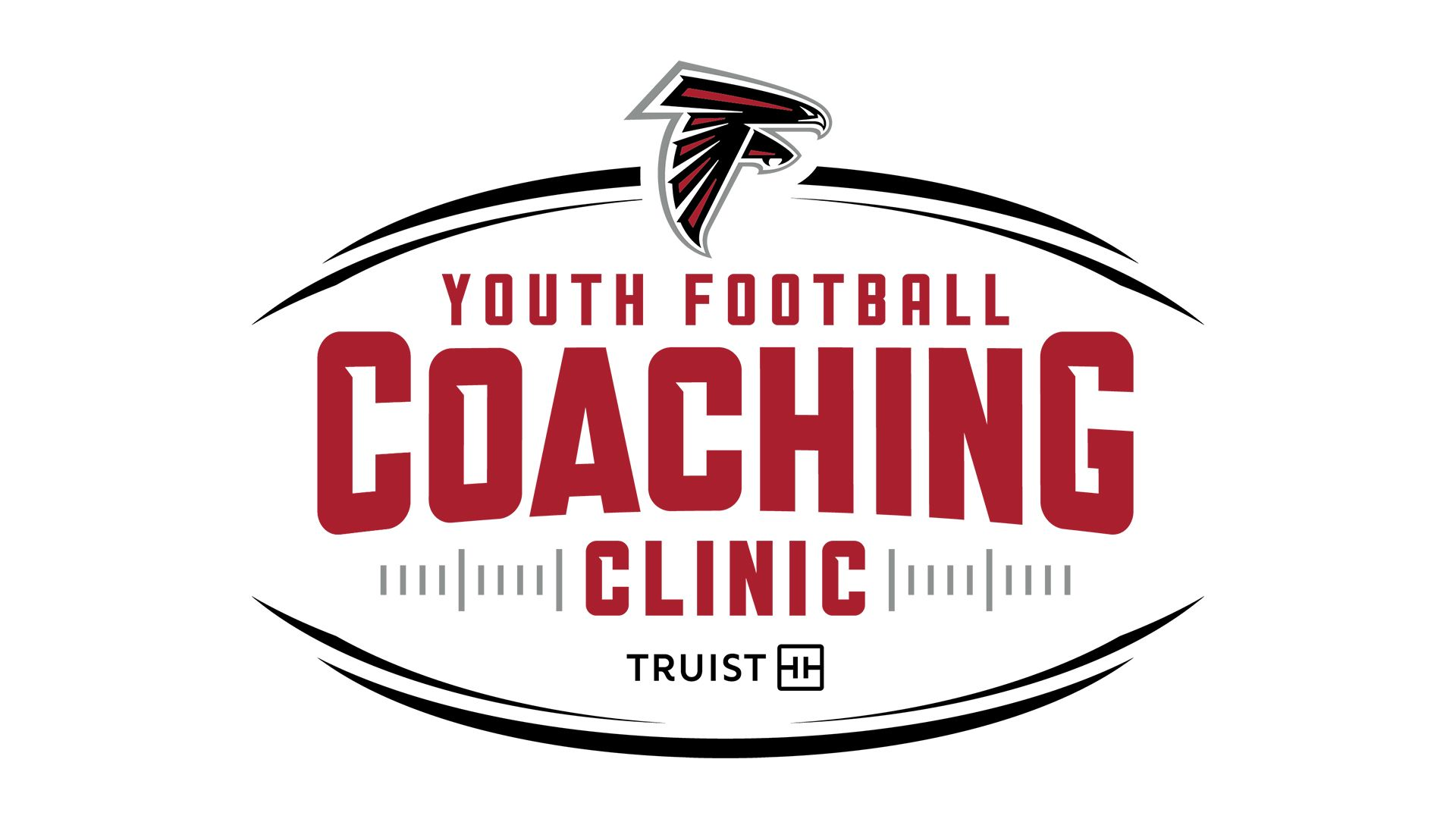 Coaching Clinic presented by Truist