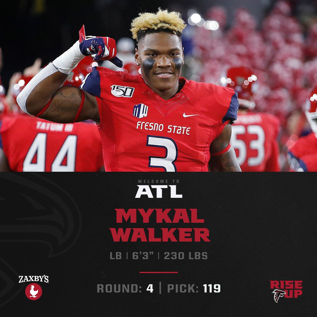 af20_Draft-Picks_MASTER_walker_fb-ig.jpg
