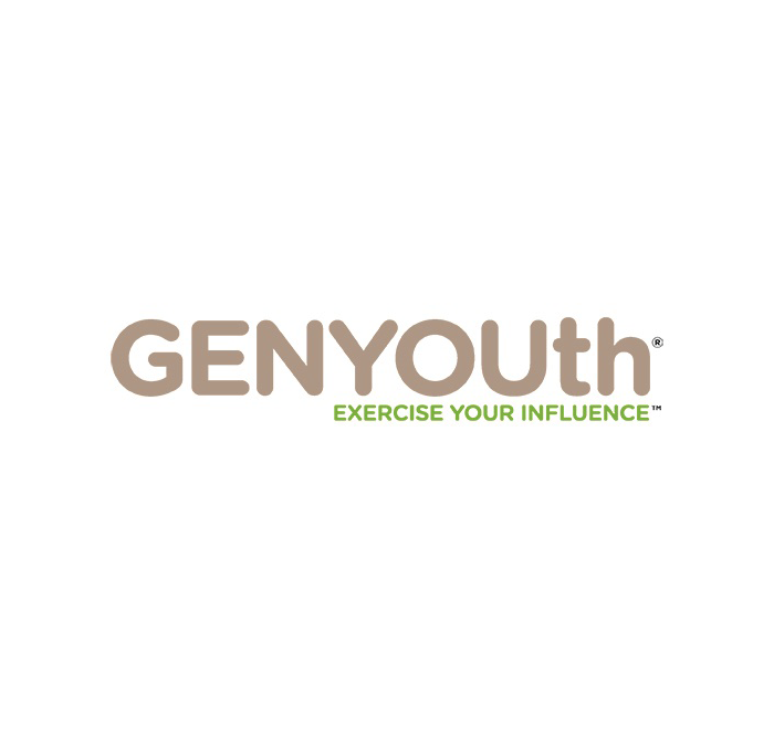 GENYOUth
