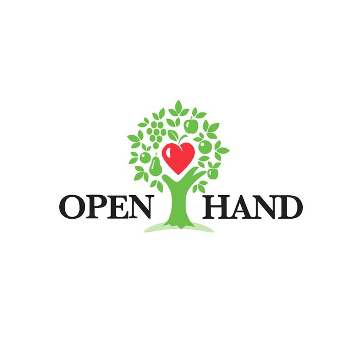 OPEN HAND ATLANTA