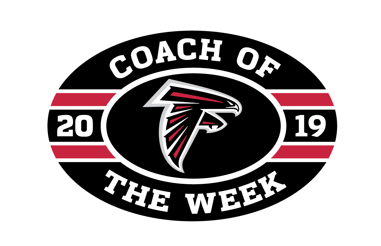 2019 Falcons Coach of the Week-01