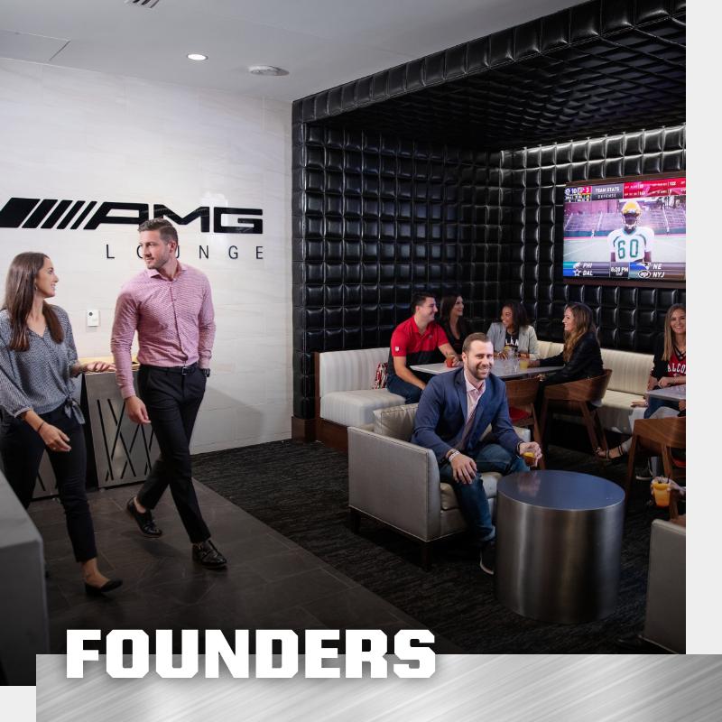 af-2021_stm_tier-tile_founders