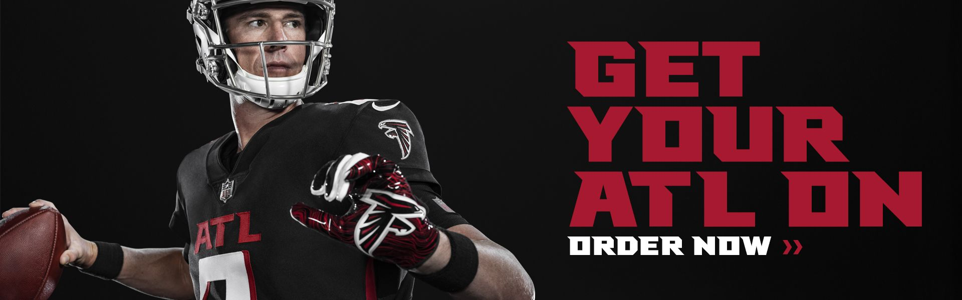 get-your-atl-on-web-banner-order-6