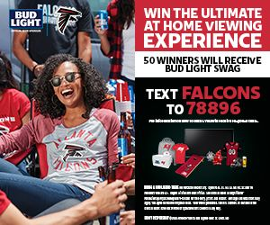 Bring a Bud Light There Contest