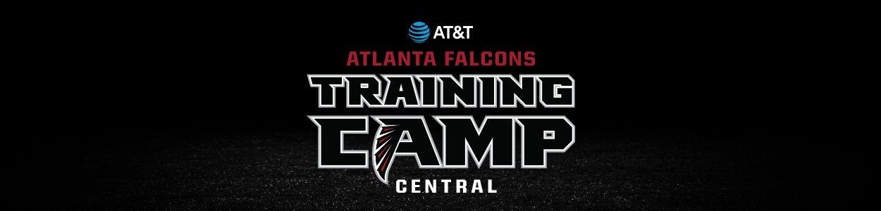 AF2020_Training-Camp_Digital-Central-Header
