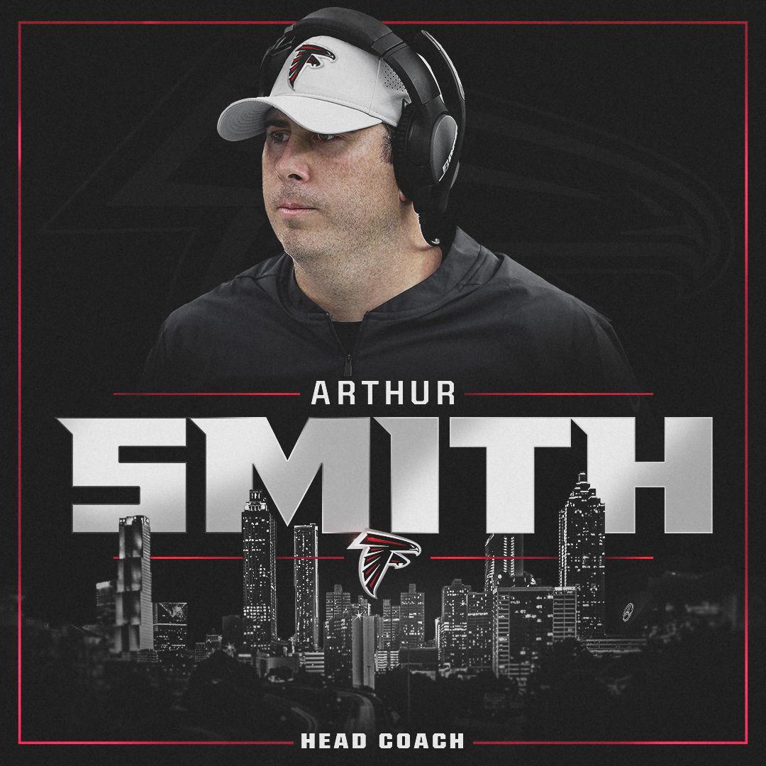 _smith_1x1 (1)