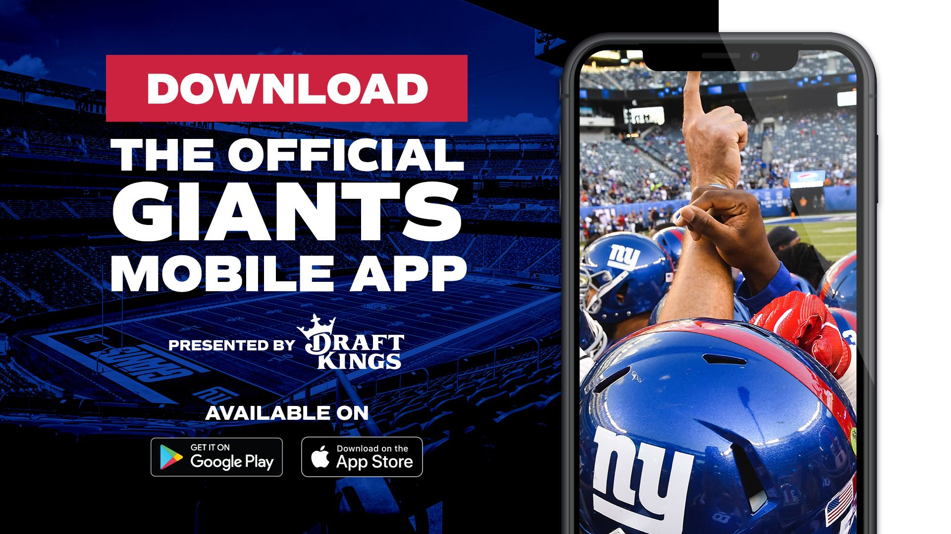 NYG_Website_Ads_APP_1920x1080 (1)