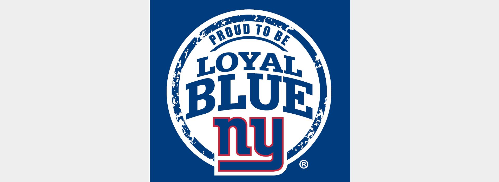 loyal-blue