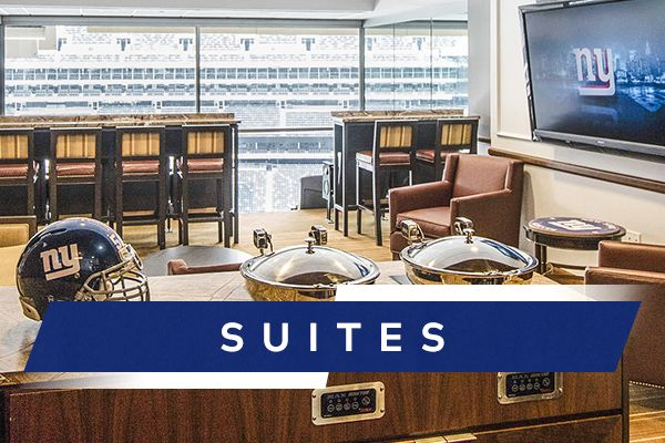 Link to Suites