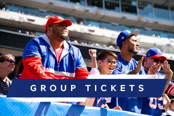 GROUP TICKETS_600x400
